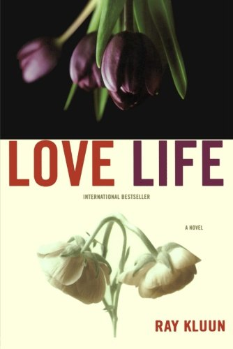 Love Life: A Novel pdf epub