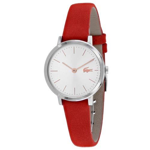 Lacoste Moon 2001048 Wristwatch for women