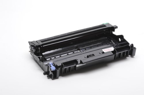 Generic Compatible Drum Cartridge Replacement for Brother DR-360, DCP-7030/7045N, MFC-7320/7440/7340, HL-2140/2150N2170W - (Mfc 7440n Multifunction Printer)