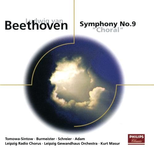 beethoven-symphony-no9