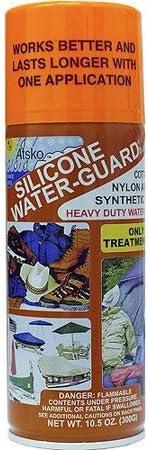 Atsko Silicone Water-Guard 10.5 oz (2 pack)