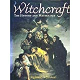 Witchcraft, Richard Marshall and Random House Value Publishing Staff, 0517140837