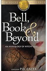 Bell, Book & Beyond Paperback