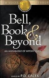 Bell, Book & Beyond