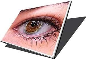 Marca nueva pantalla para Dell Inspiron 1501152015256400WXGA pantalla mate