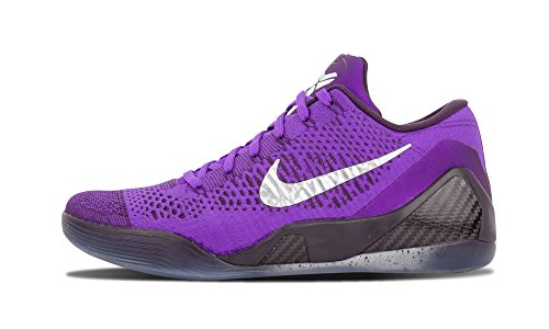 3082455d3ee Galleon - Nike Kobe 9 Elite Low