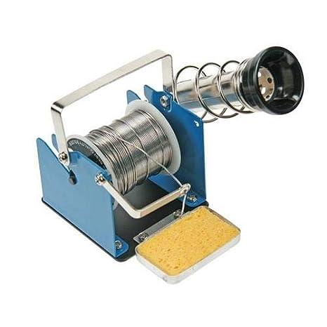 50-Pack,abrasives Sanding Sleeves 2x9 Aluminum Oxide 120 Grit Spiral Band A/&H Abrasives 118655 Spiral Bands Aluminum Oxide