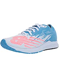 Women's 1500v6 Running Shoe