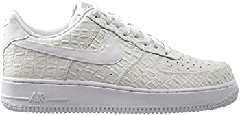 Nike Air Force Mens Shoes