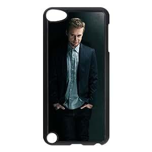 iPod Touch 5 Case Black Armin Van Buuren Phone cover L7755079