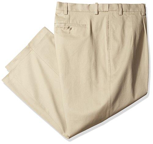 Ultimate Khaki Pants - 5
