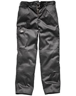 Redhawk Super Work Trouser (Regular) / Mens Workwear