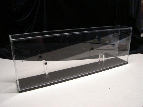 acrylic knife display case - 6