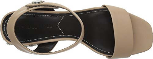 Kendall amp; Womens Kylie Sophie Native Light rrPFqOAdSw