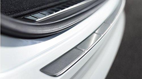 Stossf/ängerschutz Volvo Original XC90 Modelljahr 2016