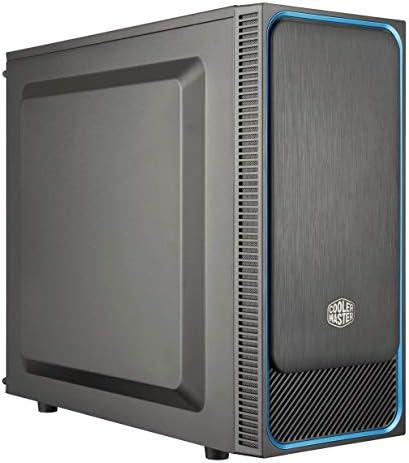 – CEO Theta V9 – Intel I9-9900K 8-Core 16MB