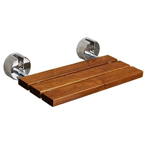 Wall Mounted Shower Seat: Amazon.com
