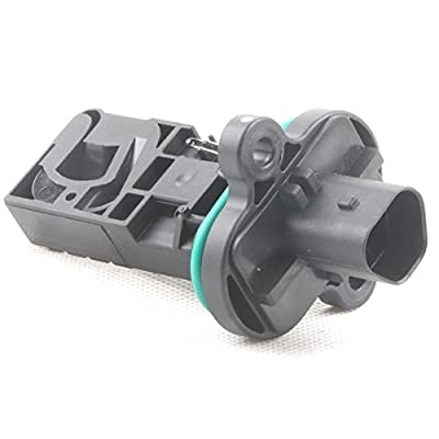 MOSTPLUS Direct Replacement Mass Air Flow Sensor Meter MAF for Cadillac Elr Chevrolet Cruze Orlando Sonic Volt 2134686: Automotive