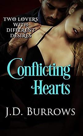 Conflicting Hearts