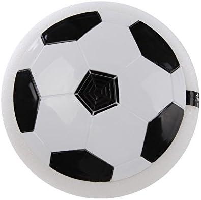 Bonici Fun-balón de fútbol Pase el ratón Fútbol Sala Soft Juguete ...