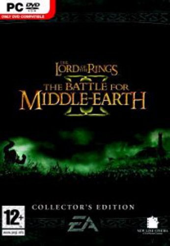 lotr bfme 1 cd keygen for games