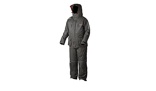 IMAX Arx de 40 + térmica Suit SZ L: Amazon.es: Deportes y ...