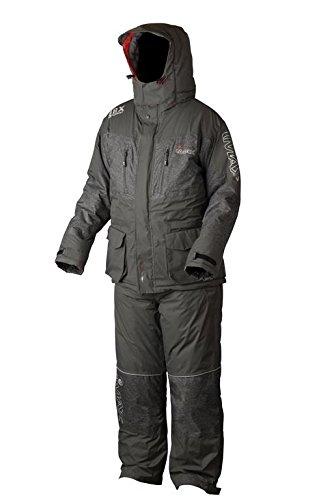 IMAX ARX de 40 + térmica Suit SZ M: Amazon.es: Deportes y ...