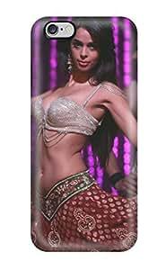 New Arrival Mallika Sherawat Jalebi Bai For Iphone 6 Plus Case Cover
