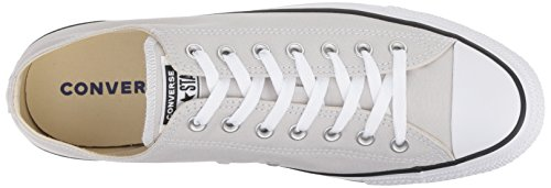 Ctas Sneaker white Seasonal Mouse unisex Converse ox Monochrome Erwachsene 0v5RqA