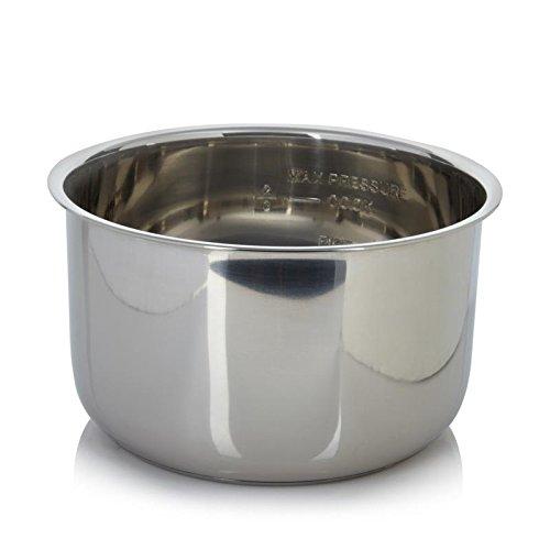 puck cooker - 2