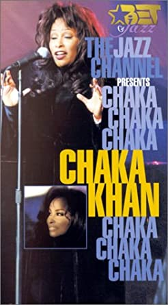 Bet on jazz the jazz channel presents chaka khan 2000 sports betting sites ratings