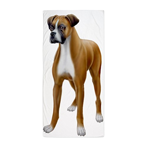 CafePress Loyal Boxer Unique Design