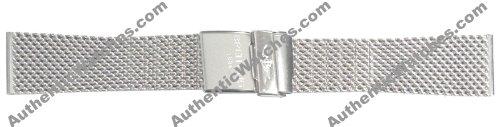 Breitling Transocean 22/20mm Steel Ocean Classic Bracelet 151A / 154A