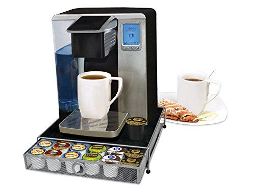 Pro-Mart DAZZ Coffee Pod Drawer