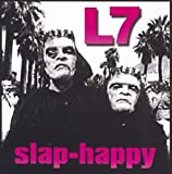 Slap Happy