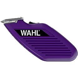 Wahl Professional Animal Pocket Pro Trimmer Purple #9861-930