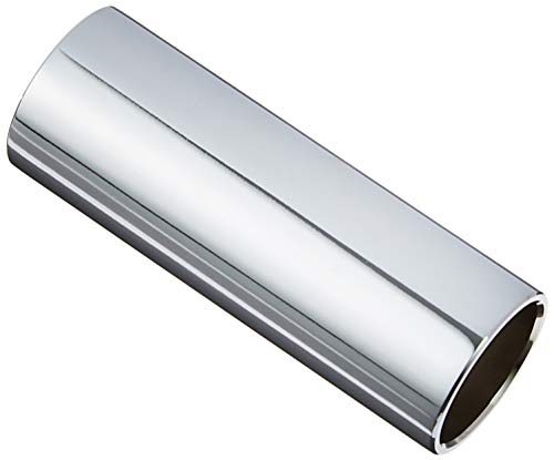 Guitar Steel Slide - Fender Steel Slide, Standard Medium (FCSS1)