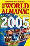 World Almanac 2005 UPC, , 0886879507