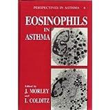 Eosinophils in Asthma, , 0125064527