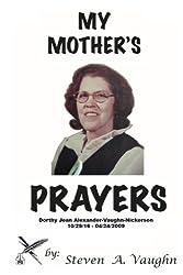 My Mother's Prayers