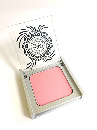 honeybee-gardens-natural-cosmetics-breathless-pale-warm-pink-blush-03-oz