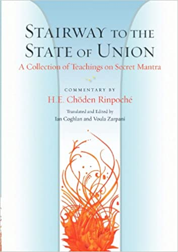 Amazon.com: Stairway to the State of Union: A Collection of ...