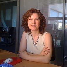 Lucinda Ribeiro Alves