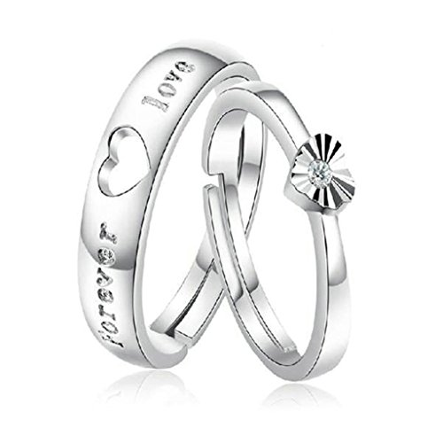 Gnzoe Men Wedding Band Rings Engrave