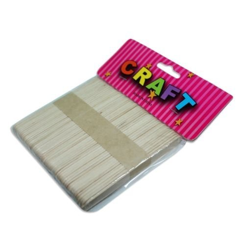 50-pack-of-craft-paddle-pop-stick-in-natural-colour-95x1cm