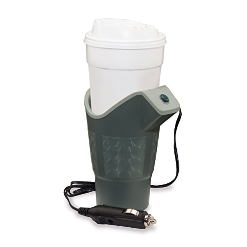 (AutoCafe Take-Out Hot Cup Warmer)