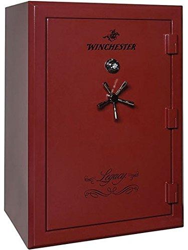 Winchester Safes L604214M Legacy 44 Mechanical