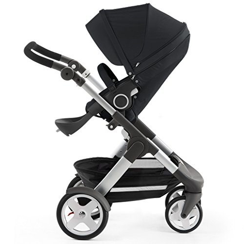 Stokke Trailz Classic Wheel Stroller