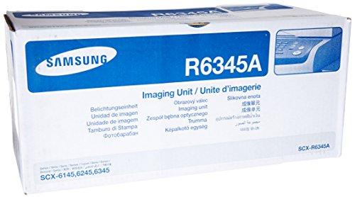 Samsung SCX-R6345A Imaging Unit -  5.160, Laser Toner