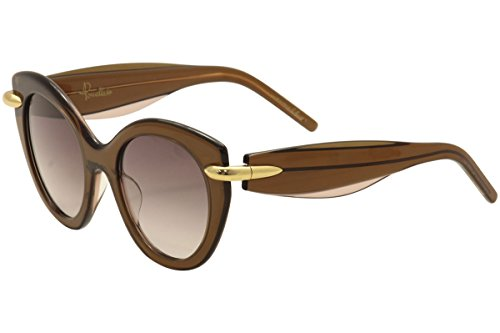 sunglasses-pomellato-pm0004s-pm-0004-4s-s-4-004-brown-brown-brown